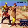 The Indestructible Beat of Soweto - Volume One - Varios Artistas