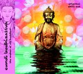Cundi Bodhisattva (The Mother of All Buddhas)