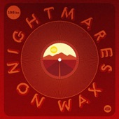 Nightmares on Wax - 195lbs