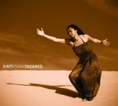 Sara Tavares - Di Alma