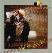 Thompson Twins - Watching