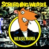 Screeching Weasel