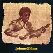 Johnny Shines - Too Lazy