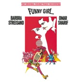 Barbra Streisand - I'm The Greatest Star (Album Version)