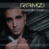 Ramzi - Love Is Blind