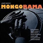 Jose Rizo's Mongorama - Asi Es La Vida