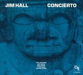 Jim Hall - Rock Skippin'