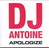 Apologize - Single