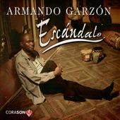 Armando Garzon - Eso