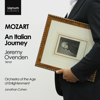 Fuor del Mar (Idomeneo: Act 2, No.12) - Jeremy Ovenden, Orchestra of the Age of Enlightenment, Jonathan Cohen