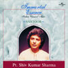Pandit Shivkumar Sharma - Dhun : Mishra Mand In Taal Deep Chandi (Instrumental) artwork