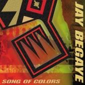 Jay Begaye - Navajo Birthday Song