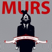 Murs - Break Up [The OJ Song] (Amended Album Version)