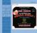 Hello, Dolly! - Carol Channing & Hello, Dolly! Ensemble