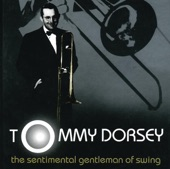 "Tommy Dorsey & His Orchestra - On the Sunny Side of the Street (From ""Is Everybody Happy?"")"