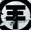 Tokio Hotel - 1000 Meere artwork