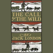 Download The Call of the Wild (Unabridged) Audio Book