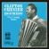 Release Me (From My Sin) - Clifton Chenier