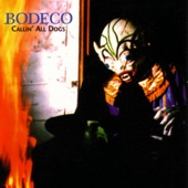 Bodeco - Bright Lights At the End of the Road