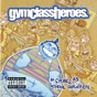 The Queen and I by Gym Class Heroes