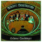 Wiener Bezirksgericht