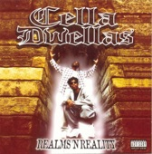 Realms 'n' Reality