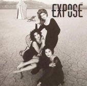 Exposé - I'll Never Get Over You Getting Over Me