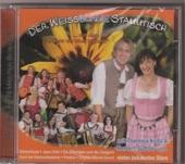 Theresia Kölbl & Herbert Suttner - Beim Weissblauen Stammtisch (Instrumental)