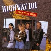 Highway 101 - Honkey Tonk Heart