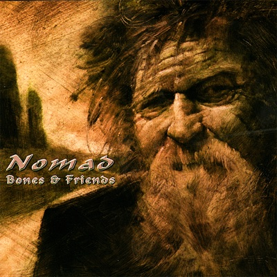 Bones & Friends - Nomad (POL)