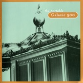 Galaxie 500 - Tugboat