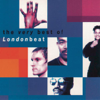 Londonbeat - I've Been Thinking About You artwork