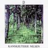Kanskje - Terje Nilsen