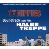 17 Hippies - Gelb Zwo Drei