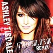 It's Alright, It's OK (Dave Aude Club Dub) - Single