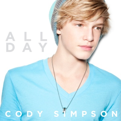All Day - Single - Cody Simpson