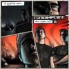 Till Daybreak Meets... (Sampler Four) - EP