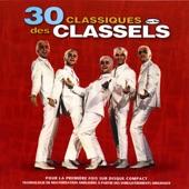 30 classiques des Classels