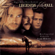 James Horner & London Symphony Orchestra - Legends of the Fall (Original Motion Picture Soundtrack)