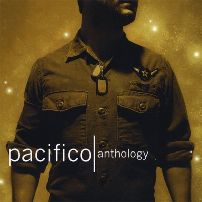 Anthology - Pacifico