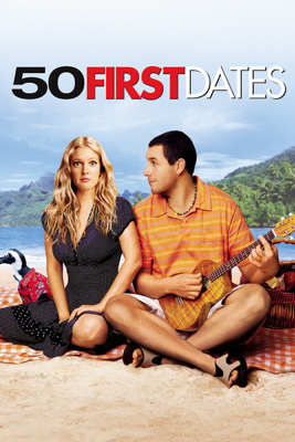 50 First Dates HD Download