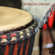 Wasulu - Belly Dance Music - African Drums Collective