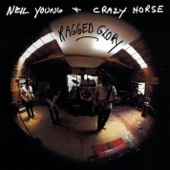 Neil Young - Mansion On The Hill