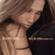 Hold You Down (feat. Fat Joe) - Jennifer Lopez