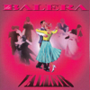Balera Band - Super Valzer artwork