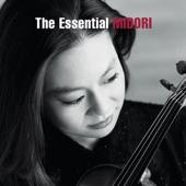 Midori - Salut d'amour, Op. 12