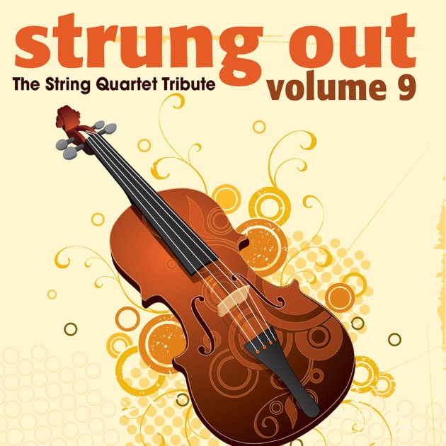 The Modern Wedding Collection Vol 2 By Vitamin String Quartet On Apple Music