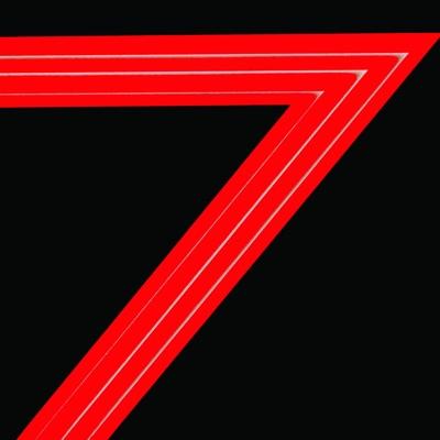 Shazam redeem code