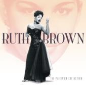 Ruth Brown - Wild Wild Young Men