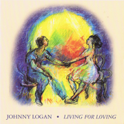 Please Please Please - Johnny Logan - Johnny Logan